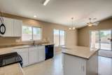 22101 Lasso Lane - Photo 5