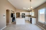 22101 Lasso Lane - Photo 7