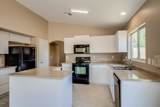 22101 Lasso Lane - Photo 8