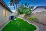 870 Sunnyvale Avenue - Photo 47
