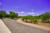 2733 Allens Peak Drive - Photo 33