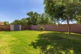 13705 Rovey Avenue - Photo 36