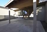 4807 Butte Avenue - Photo 29