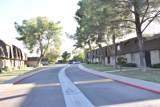 4807 Butte Avenue - Photo 33