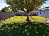 13815 41ST Street - Photo 23