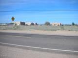 25002 Patton Road - Photo 1