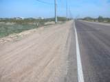 25002 Patton Road - Photo 7