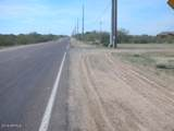 25002 Patton Road - Photo 8