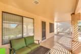 8423 Golden Cholla Drive - Photo 29