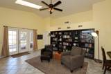 3628 Desert Willow Road - Photo 13