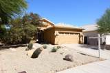 3628 Desert Willow Road - Photo 2