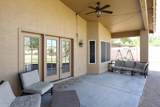 3628 Desert Willow Road - Photo 25