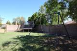 3628 Desert Willow Road - Photo 27