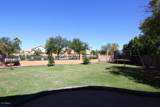 3628 Desert Willow Road - Photo 28