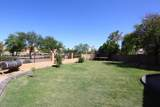 3628 Desert Willow Road - Photo 29