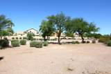 3628 Desert Willow Road - Photo 31