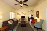 3628 Desert Willow Road - Photo 4