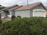 3306 Melinda Lane - Photo 2