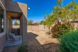 20258 Desert Bloom Street - Photo 20