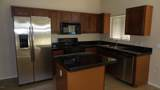 2150 Bell Road - Photo 4