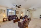 885 Desert Glen Drive - Photo 10