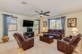885 Desert Glen Drive - Photo 11