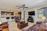 885 Desert Glen Drive - Photo 12