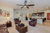 885 Desert Glen Drive - Photo 13