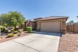885 Desert Glen Drive - Photo 2