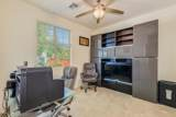 885 Desert Glen Drive - Photo 26