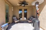 885 Desert Glen Drive - Photo 29