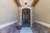 885 Desert Glen Drive - Photo 3
