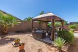 885 Desert Glen Drive - Photo 30