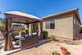 885 Desert Glen Drive - Photo 31