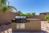 885 Desert Glen Drive - Photo 32