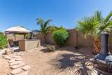 885 Desert Glen Drive - Photo 33
