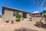885 Desert Glen Drive - Photo 34
