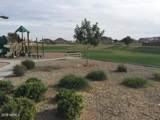 885 Desert Glen Drive - Photo 36