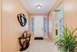 885 Desert Glen Drive - Photo 4