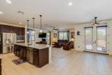 885 Desert Glen Drive - Photo 5