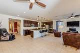 885 Desert Glen Drive - Photo 7