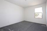 9080 256TH Lane - Photo 25