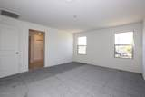9080 256TH Lane - Photo 30