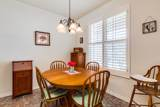 757 Twin Peaks Parkway - Photo 10