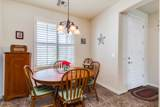 757 Twin Peaks Parkway - Photo 11