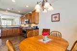 757 Twin Peaks Parkway - Photo 12