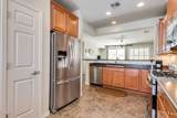 757 Twin Peaks Parkway - Photo 14