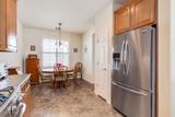 757 Twin Peaks Parkway - Photo 17