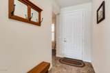 757 Twin Peaks Parkway - Photo 5