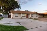 4050 Golden Lane - Photo 24